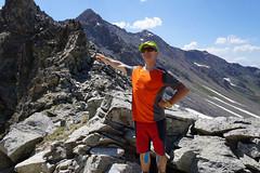 DSC08812.jpg (Henri Eccher) Tags: potd:country=fr italie arbolle pointegarin montagne alpinisme cogne