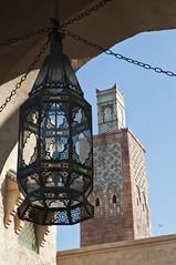 Morocco Pavilion - Epcot (fisherbray) Tags: fisherbray usa unitedstates florida orangecounty orlando baylake disney waltdisneyworld wdw disneyworld nikon d5000 epcot themepark worldshowcase morocco