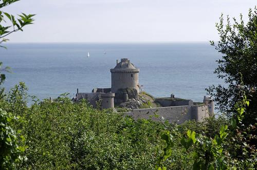 Plévenon (Côtes-d'Armor).