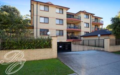 2/1A Carmen Street, Bankstown NSW