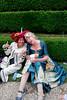 DXO_3382_OP12-PRIME (rolleitof) Tags: balmasqué versailles bal costume party fête