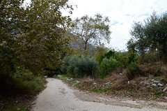 Gonies Village - Χωριό Γωνιές (5)