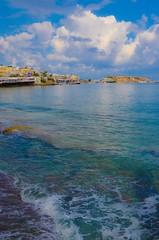 Hersonissos Beach - Παραλία Χερσονήσου (24)