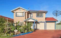 16 Pegasus Avenue, Hinchinbrook NSW