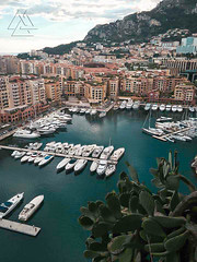 The Beginning (nuar_photography) Tags: beginning monaco france