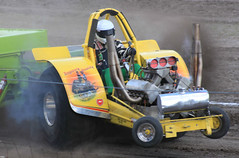 twisted (chearn73) Tags: morris manitoba truckandtractorpulls dirt power vehicle rumbleinthevalley racing horsepower competition