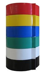 GPS Kit (FastCap) Tags: tape fastcap organize organization organizational woodworking woodworker woodshop shop label fastcaps office identifaction