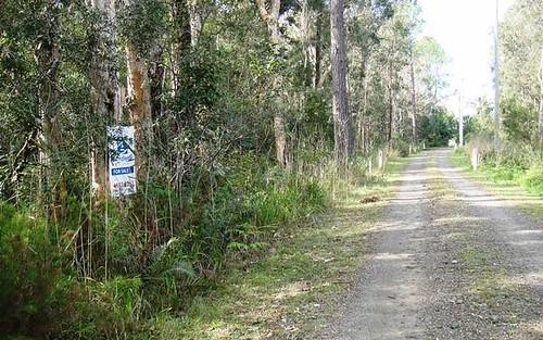 15 Kiora Street, Pindimar NSW 2324