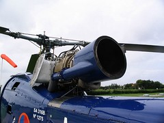 "Alouette III 4 • <a style=""font-size:0.8em;"" href=""http://www.flickr.com/photos/81723459@N04/34822211334/"" target=""_blank"">View on Flickr</a>"