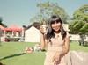 Amy at Bath Thai Festival 2017 (davehyper) Tags: mamiya 645 super sekor c 80mm kodak ektar 100 1500sec f8 amy hinton thai festival bath england 2017 medium format camera film 6x45cm davehyper amyhinton