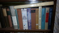Antiquarian Collectible Books For Sale (sbhelgirl) Tags: antiquarian books collectible rare 1800s hard find marktwain dickinson hg wells hitler kipling pulp fiction history sell sale buy purchase