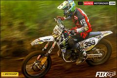 Motocross4Fecha_MM_AOR_0227