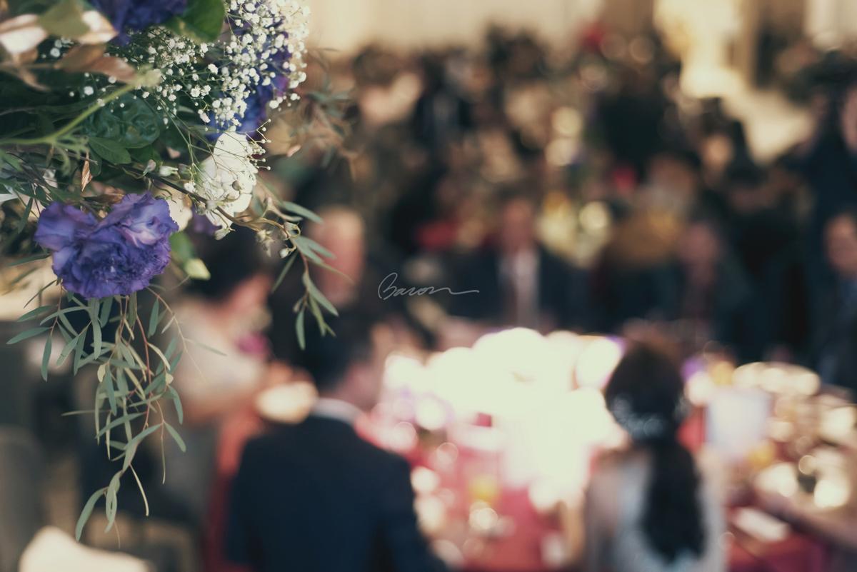 Color_161, 攝影服務說明, 婚禮紀錄, 婚攝, 婚禮攝影, 婚攝培根,台中, 台中萊特薇庭,萊特薇庭, Light Wedding