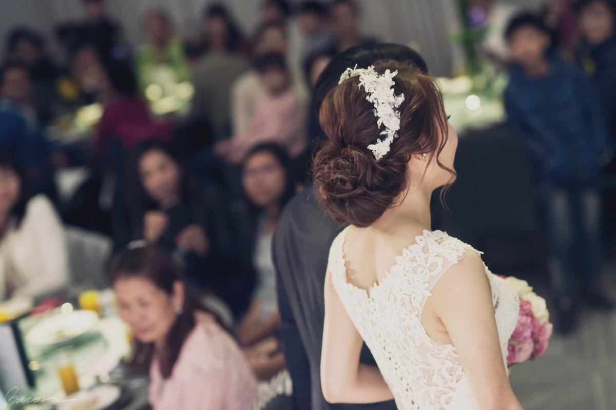 Color_060, 攝影服務說明, 婚禮紀錄, 婚攝, 婚禮攝影, 婚攝培根,台中, 台中萊特薇庭,萊特薇庭, Light Wedding