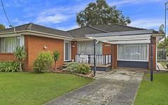 21 Ruskin Row, Killarney Vale NSW