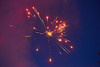 4th of July 2017 #4 (E_Nonymous) Tags: fireworks independanceday jhphoto captureone nikond800e