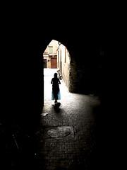Souk Marrakech (JAIRO BD) Tags: souk marrocos marruecos marroc jbd marrakech