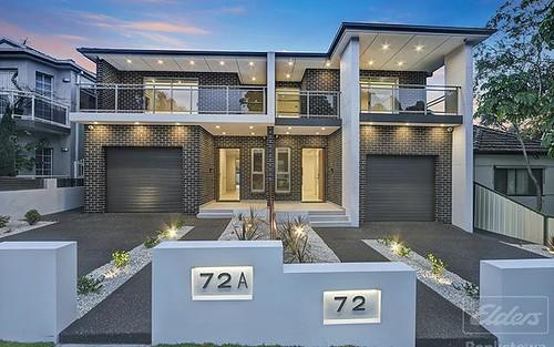 72 Antwerp St, Bankstown NSW 2200