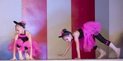 DJT_5493 (David J. Thomas) Tags: carnival dance ballet tap hiphip jazz clogging northarkansasdancetheater nadt mountainview arkansas elementaryschool performance recital circus