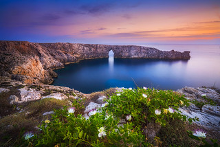 Menorca Arc