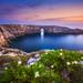 Menorca Arc by albert dros