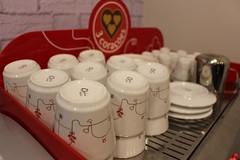 inauguracao-mimo-cafe-varginha-foto-luiz-valeriano-IMG_2988 (- CCCMG -) Tags: café cafeteria três corações varginha minas gerais mimo cccmg