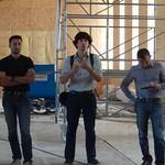 02-06-2017 - Visite de la Pré-Fabrique de l'innovation - 011