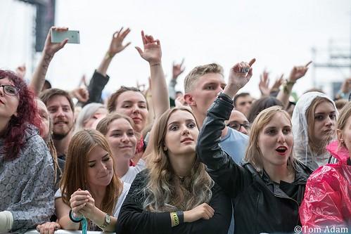 the-kills-opener-festival-gdynia-2017_35551754622_o