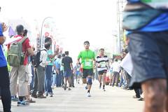 marathon-2013-00137