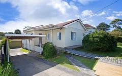10 Anzac Road, Long Jetty NSW
