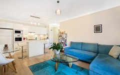 11/20-22 Clifford Street, Coogee NSW