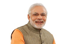 World Leader Narendra Modi Exclusive 100 Rare Hd Photos Set-1 (78)