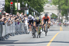 2017 Tour de Beauce (axeoncycling) Tags: tourdebeauce quebec quebeccity criterium stage4 canada can