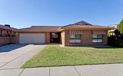 540 Kemp street, Lavington NSW