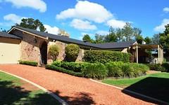3 Sanders Place, Gunnedah NSW