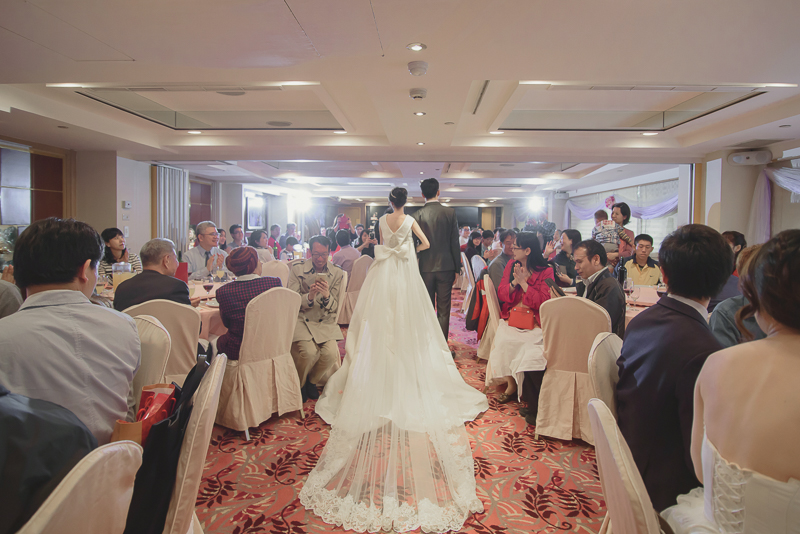 歐華酒店,歐華酒店婚攝,新秘Sunday,台北婚攝,歐華酒店婚宴,婚攝小勇,MSC_0075