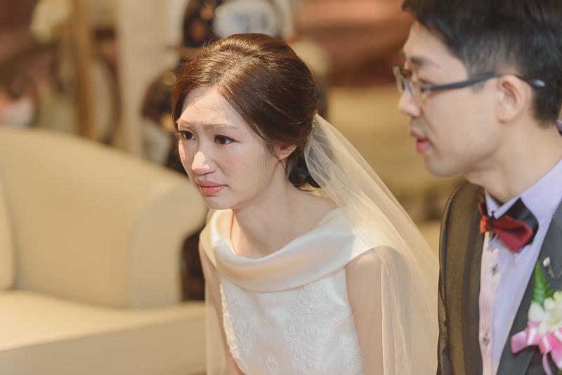 歐華酒店,歐華酒店婚攝,新秘Sunday,台北婚攝,歐華酒店婚宴,婚攝小勇,MSC_0019