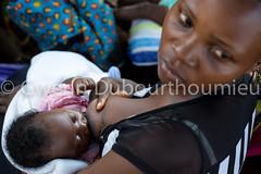 UNICEF_Kasaï_Urgence_Santé-Nutrition_19-20.05.2017-20 (Gwenn Dubourthoumieu) Tags: africa afrique congo drc democraticrepublicofthecongo health kabeakamwanga kasaï républiquedémocratiqueducongo santé unicef crise crisis drcongo humanitaire humanitarian measles nutrition polio rdc rdcongo rougeole vaccination