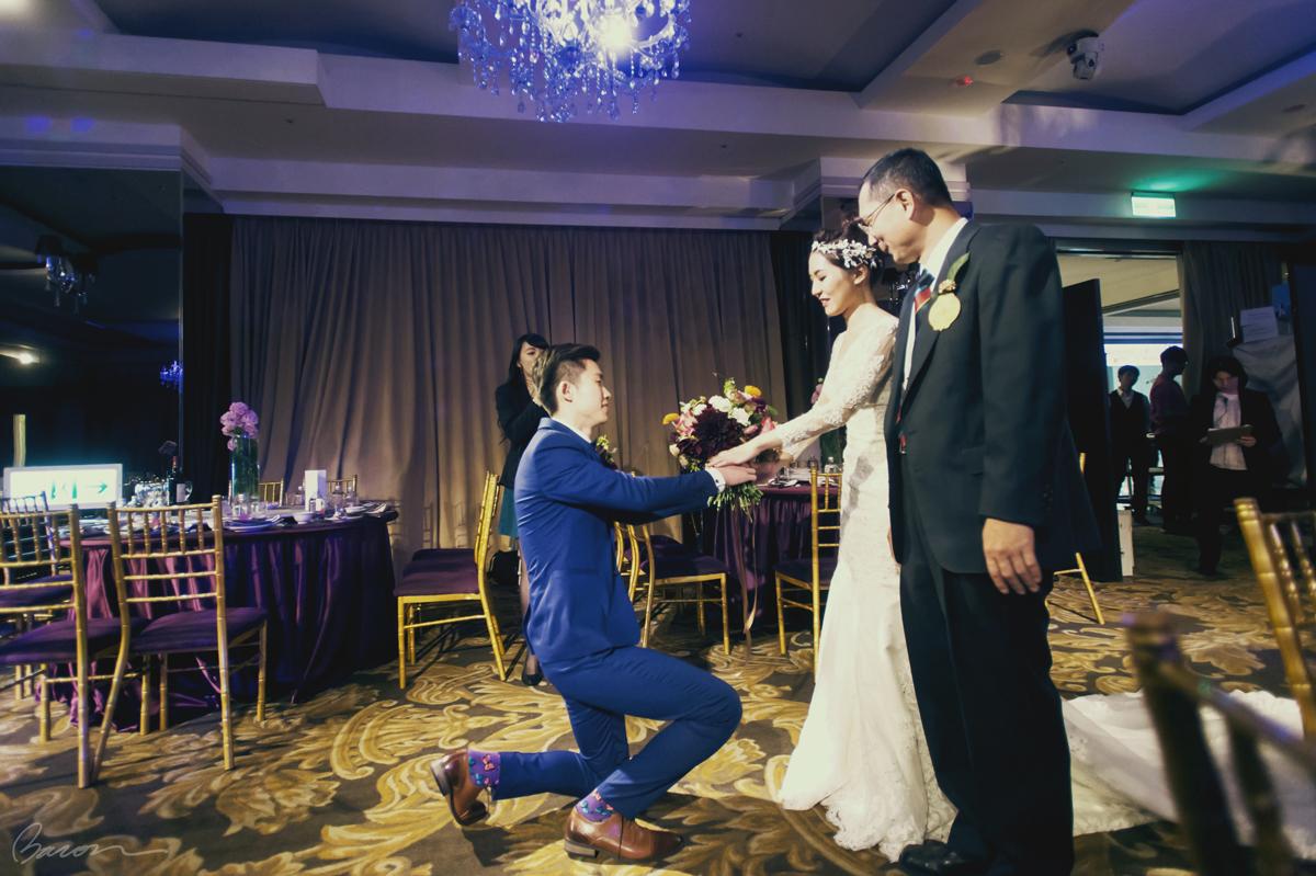 Color_047, BACON STUDIO, 攝影服務說明, 婚禮紀錄, 婚攝, 婚禮攝影, 婚攝培根, 板橋彭園, 新秘Rita, 胡鬧婚禮佈置