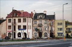 Люблин, Польша (zzuka) Tags: люблин польша lublin poland
