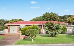 34 Allandale Road, Green Point NSW