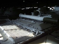 "IT-1 Missile Tank 10 • <a style=""font-size:0.8em;"" href=""http://www.flickr.com/photos/81723459@N04/35040329763/"" target=""_blank"">View on Flickr</a>"