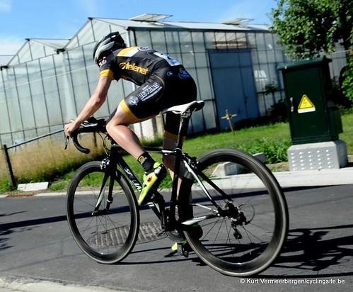 TT vierdaagse kontich 2017 (290)