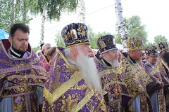 Хресна хода Калинівка (93)