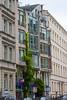 DSC_9891-71 (kytetiger) Tags: berlin scheunenviertel rosenthaler str