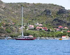 gustavia-harbour-2