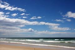 IMG_7357 (Ian & Felicia) Tags: kingscliff nsw clouds