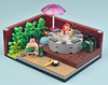 The Hottest June Day In 41 Years (MinifigNick) Tags: lego afol huttub minifigure minifig hottestday flamingjune heatwave