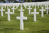 El precio del Desembarco - Normandía