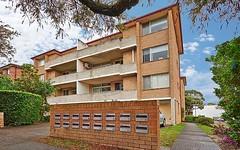 2/9A Eden Street, Arncliffe NSW